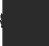 paolo-manzone-logo